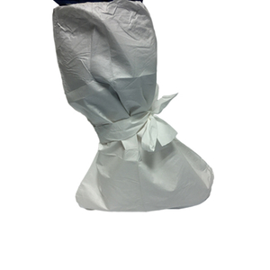Disposable Waterproof Boot Cover
