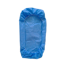 Disposable Mattress Cover/ Bed Cover