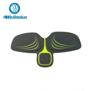 Body Muscle Training Fitpad Wireless Tens Unit